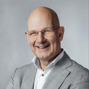 Richard Koekoek