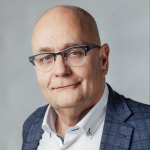 Martin Heynen