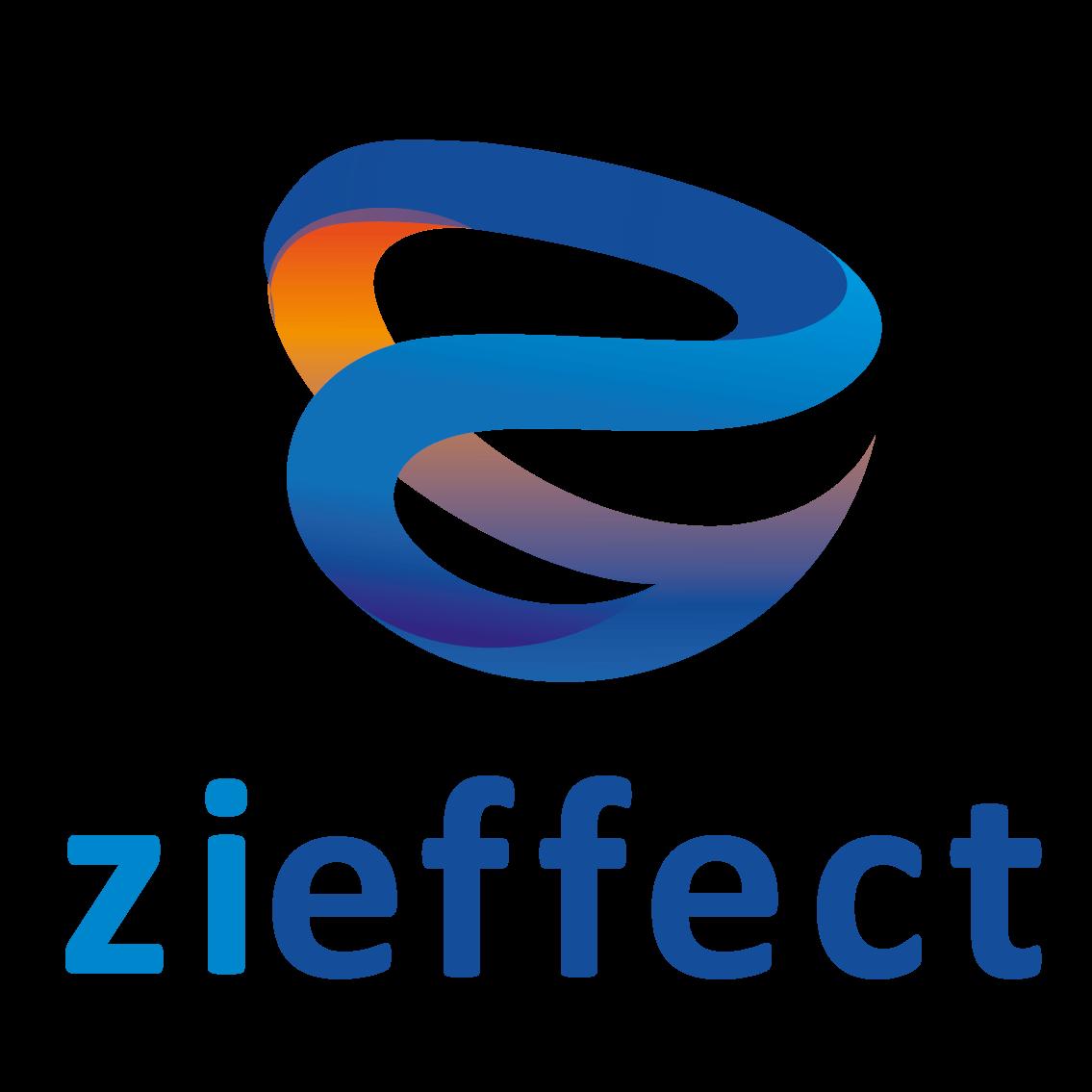 Zieffect